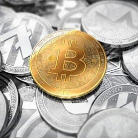 Cryptocurrency Research Done for You