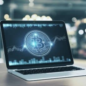 Cryptoversity Bitcoin and Cryptocurrency Online Courses