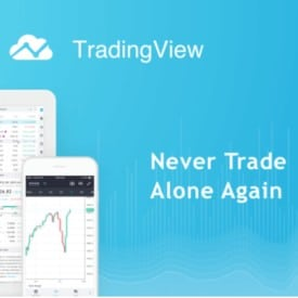 Full Time Trader Course for All Market Traders