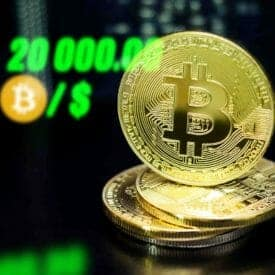 Bitcoin Guide Start to Earn With Bitcoin