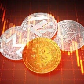Crypto Coin Crusher Automated Crypto Trading Software
