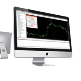 Forex Remote Trade Copier