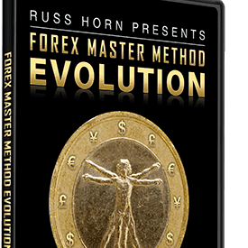 Forex Master Method Evolution Forex Profit Nexus