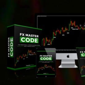 FX Master Code: Forex Trading System