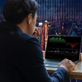 Big MACD Software NADEX and Forex Signals