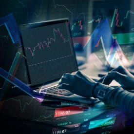 NeuroTrader Artificial Intelligence Trading