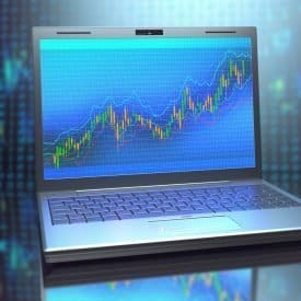 Ultimate Forex Trading Course